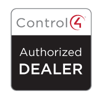 Control 4, home automation, home control,